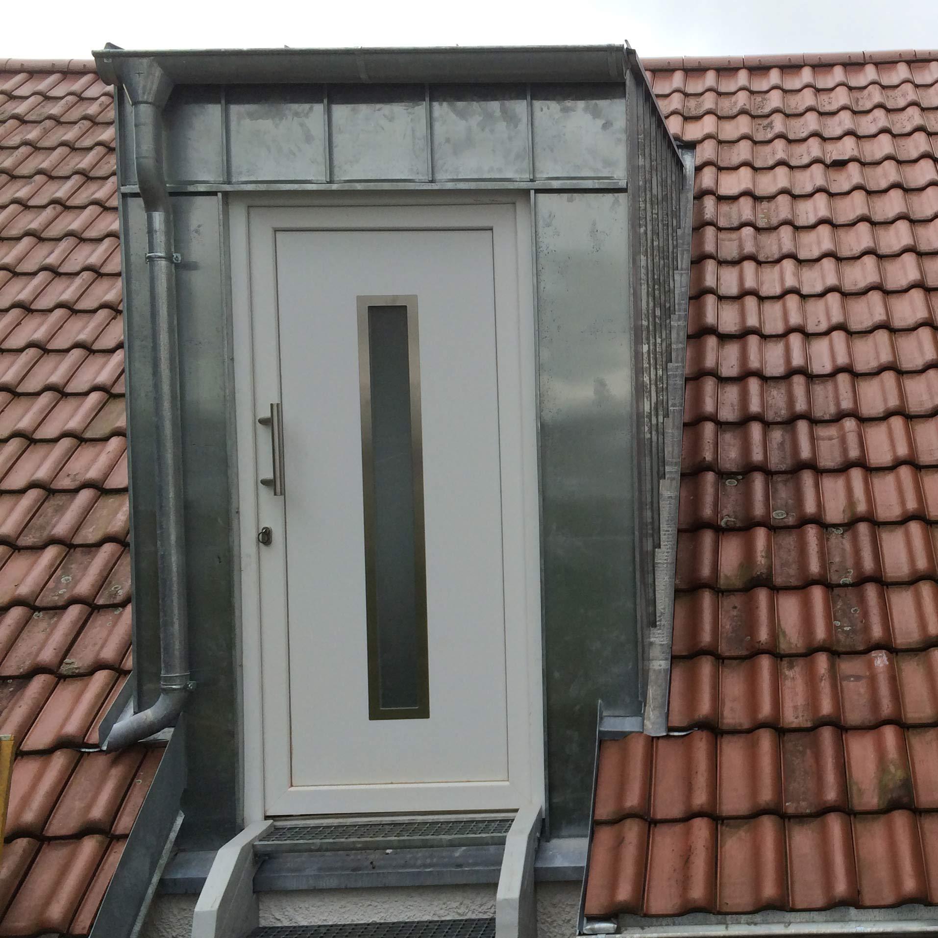gauben-dachfenster-auswahl